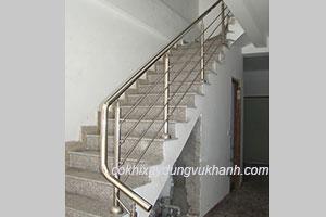 Lan Can Inox Vũ Khanh SP-36176