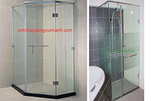 Phòng Tắm Kính Vũ Khanh SP-94339