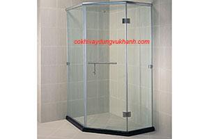 Phòng Tắm Kính Vũ Khanh SP-97514